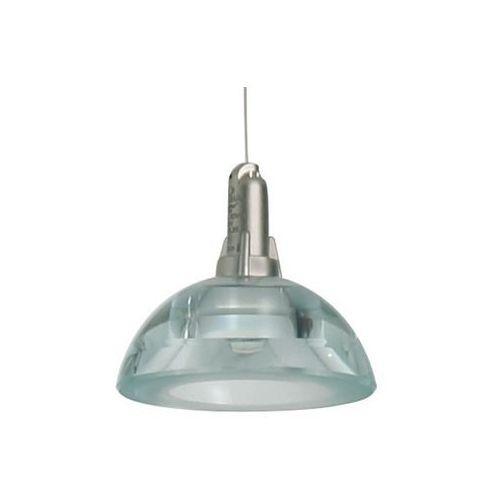 Lampa wisząca Lumina Galileo Mini - sprawdź w All4home