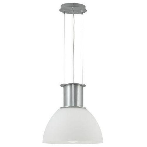 Andria lampa wisząca - sprawdź w LampyLampy.pl
