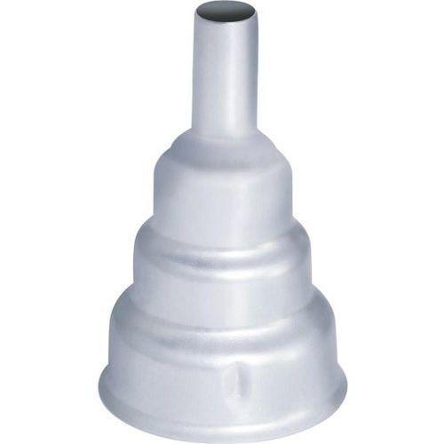 Dysza gorącego powietrza Steinel 070618, 9 mm, kup u jednego z partnerów