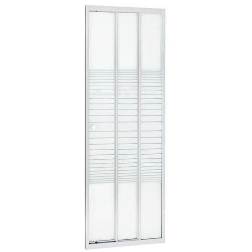 Drzwi prysznicowe PRIMO (drzwi prysznicowe)