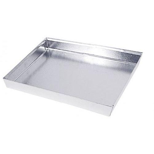 Popielnik / palenisko do grilla SALAME 60 x 60 cm - rabat 10 zł na pierwsze zakupy!, produkt marki Garneczki.pl