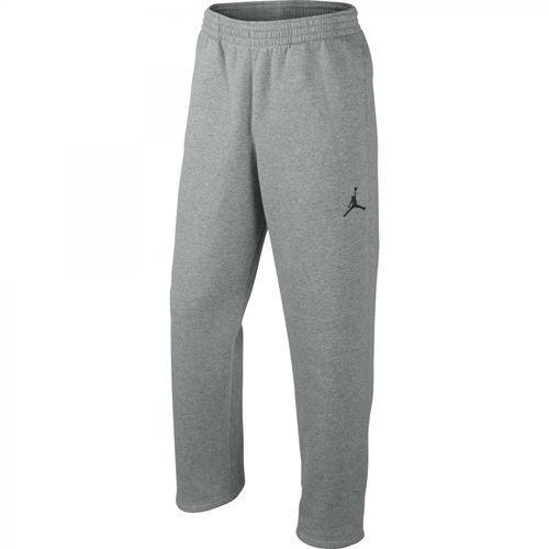 Spodnie Nike Jordan 23/7 Fleece Pant - produkt z kategorii- spodnie męskie