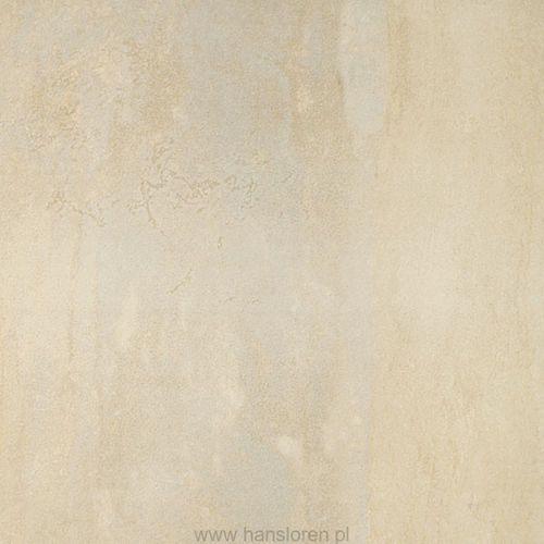 Oferta Płytka podłogowa Tubądzin Terra Del Fuoco 3 598x598 - tubTerradelFuoco3 (glazura i terakota)