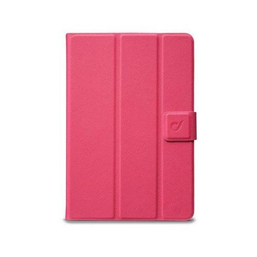 Etui CELLULAR LINE Etui na iPad Air Różowy, kup u jednego z partnerów