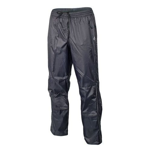 DARE 2B - OBSTRUCTION O/TROUSERS DMW061 - spodnie przeciwdeszczowe, kolor: Czarny - produkt z kategorii- spodn