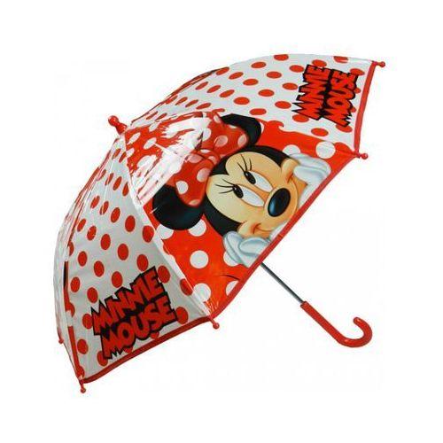 Disney Parasol Minnie Deluxe - oferta [15d94f7a57a586c9]