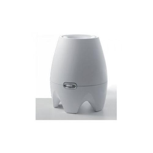 Artykuł Nawilżacz ewaporacyjny AOS 2441 z kategorii nawilżacze powietrza
