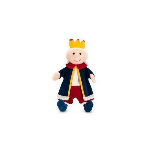 Sterntaler - Pacynka Król (pacynka, kukiełka)