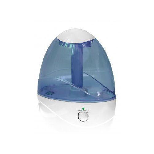 Artykuł Nawilżacz powietrza ultradźwiękowy 2,5l DA-N25 DESCON z kategorii nawilżacze powietrza