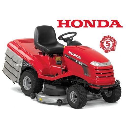 Honda HF 2620 HTE do koszenia