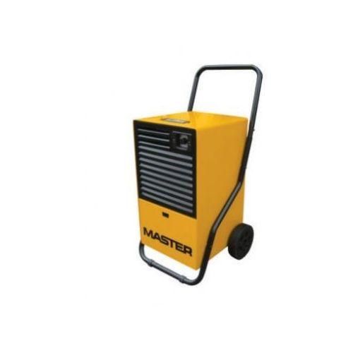 Towar Osuszacz powietrza  DH 26 z kategorii osuszacze powietrza