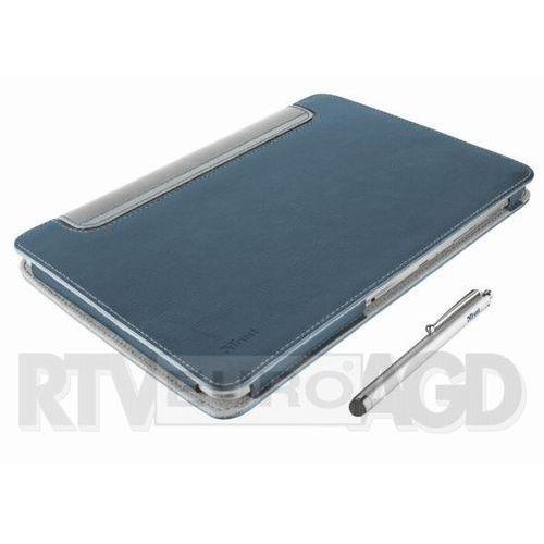 """Trust 19173 eLiga Folio Stand Galaxy Tab 2 10.1"""", kup u jednego z partnerów"""