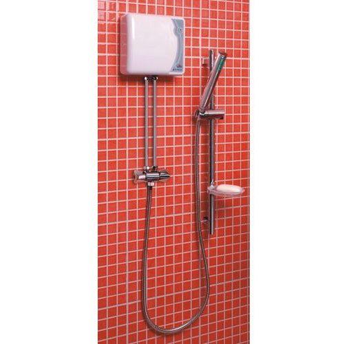 Produkt KOSPEL PRIMUS EPJ.P -4,4kW przepływowy podgrzewacz wody