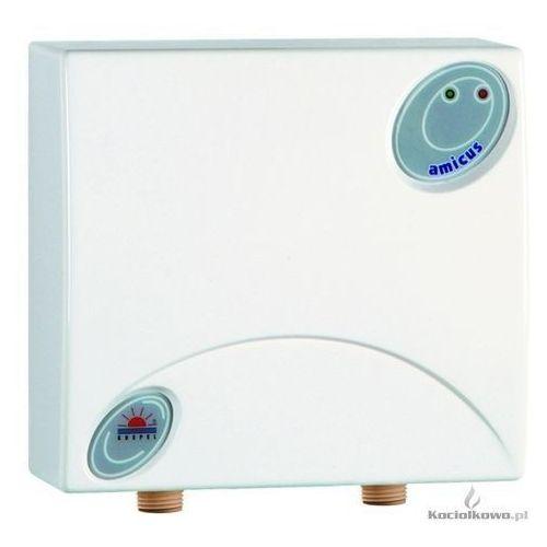 Produkt  EPO.G-4 Amicus elektryczny przepływowy podgrzewacz wody [4418], marki Kospel