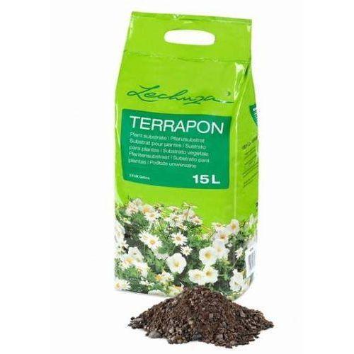Substrat Lechuza Terrapon, produkt marki Produkty marki Lechuza