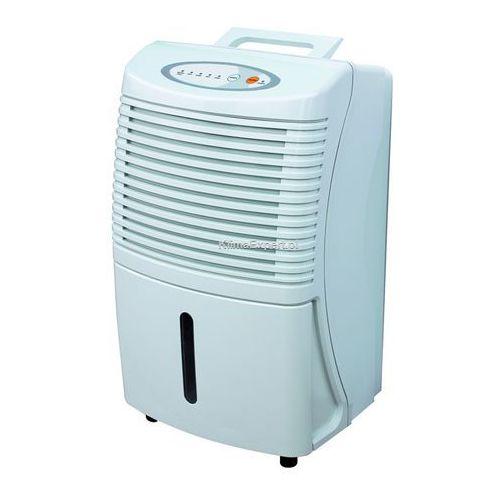 Osuszacz powietrza Chigo CFZ0.8BD/X1c, towar z kategorii: Osuszacze powietrza