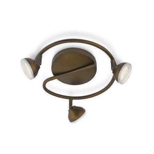 TOSCANE SPOT LEDOWY 53249/06/16 PHILIPS z kategorii oświetlenie
