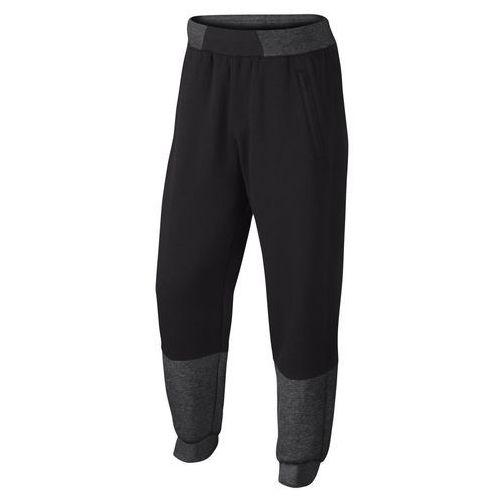 Spodnie Nike Air Jordan Varsity Pan - produkt z kategorii- spodnie męskie