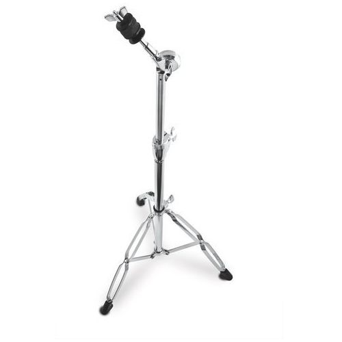 Mapex C500 (instrument muzyczny)