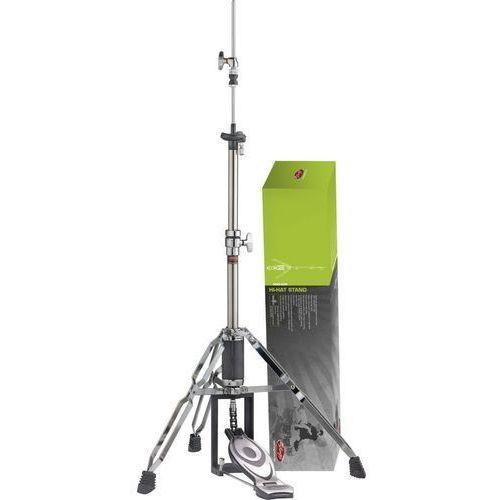 Stagg HHD 508 (instrument muzyczny)