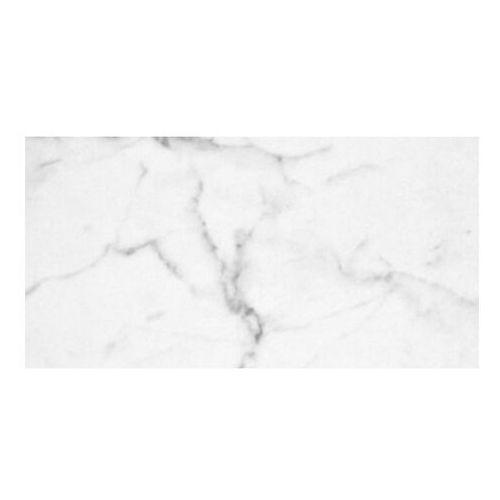 AlfaLux Unika Bianco Carrara 30x60 RL 7322175 - Płytka podłogowa włoskiej fimy AlfaLux. Seria: Unika. (glaz