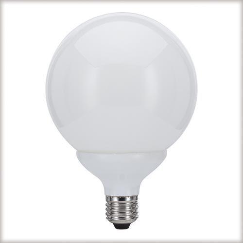 ESL Globe 120 23W E27 ciepła barwa z kategorii oświetlenie