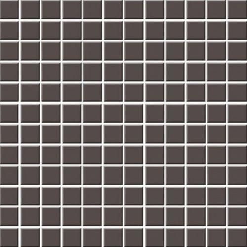 Mozaika Palette Grey Mat 30x30 (glazura i terakota)