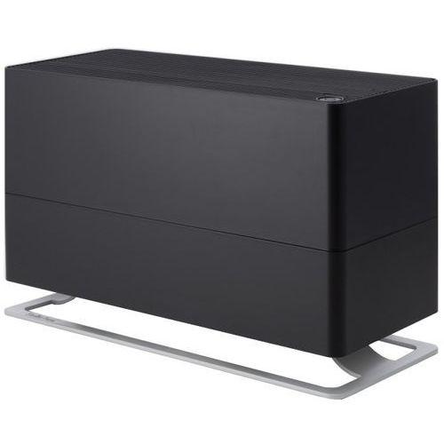 Nawilżacz ewaporacyjny Stadler Form Oskar big - czarny z kategorii Nawilżacze powietrza