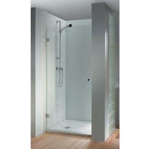 Oferta Drzwi prysznicowe 100x200 cm Riho Scandic Lift M101 GX000320 (drzwi prysznicowe)