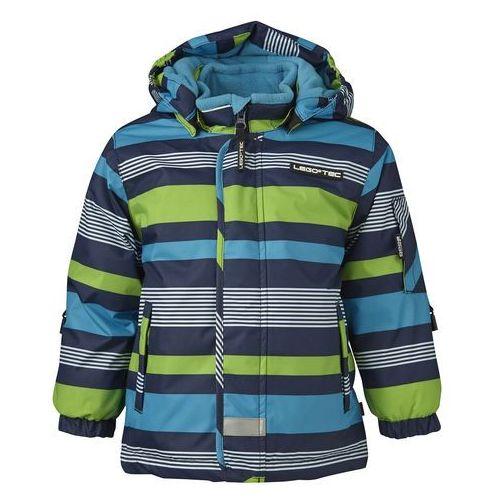 Towar  Joe604_BTS14 86 wielokolorowy z kategorii kurtki dla dzieci