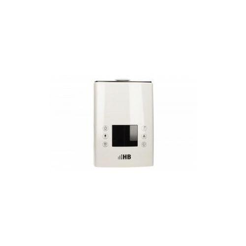 Artykuł Nawilżacz HB UH 1070W z kategorii nawilżacze powietrza