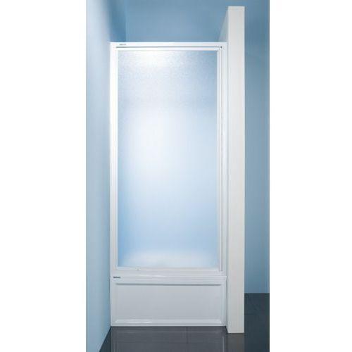 Oferta SANPLAST drzwi Classic 80-90 otwierane, szkło W4 DJ-c-80-90 600-013-2021-10-410 (drzwi prysznicowe)