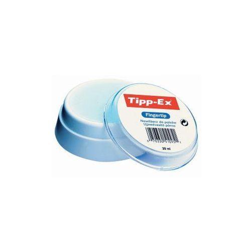 Artykuł NAWILŻACZ TIP EX 20 ML 430043c z kategorii nawilżacze powietrza