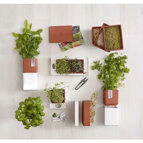 ZIELONA FARMA, produkt marki Cult Design Sweden