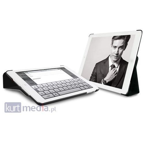 PURO Zeta Slim - Etui iPad Air (czerwony), kup u jednego z partnerów