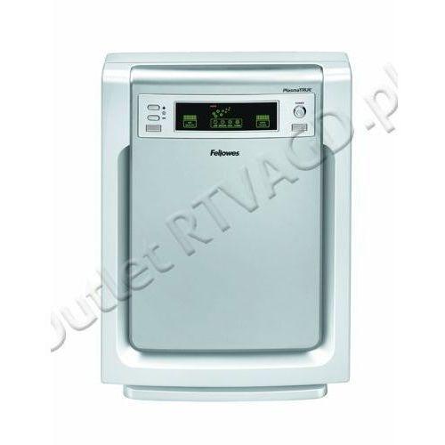 Oczyszczacz FELLOWES AP-230PH, towar z kategorii: Osuszacze powietrza