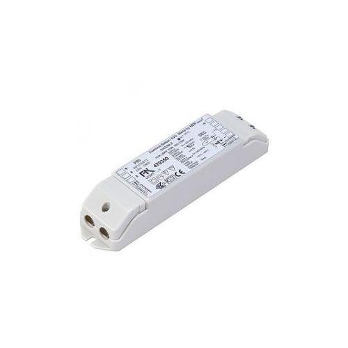 Oferta Zapłon elektroniczny do lamp metalohalogenkowych/CDM20W z odciążeniem z kat.: oświetlenie