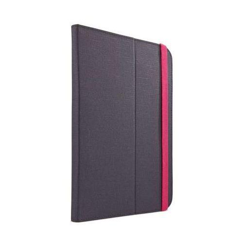 Etui CASE LOGIC Surefit Typu Książkowego na Tablet 10 cali Antracyt, kup u jednego z partnerów