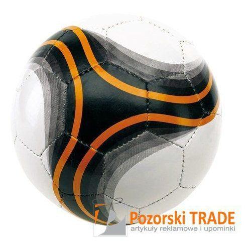 Produkt Piłka nożna