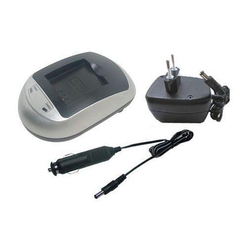 Produkt Ładowarka do aparatu cyfrowego KODAK EasyShare M863, marki Hi-Power