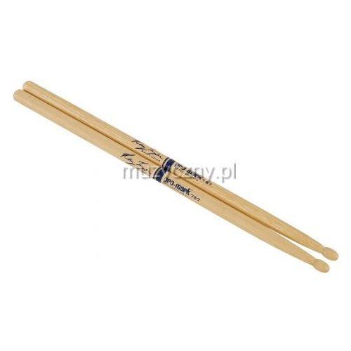 ProMark TX757W Ray Luzier Signature pałki perkusyjne - sprawdź w wybranym sklepie