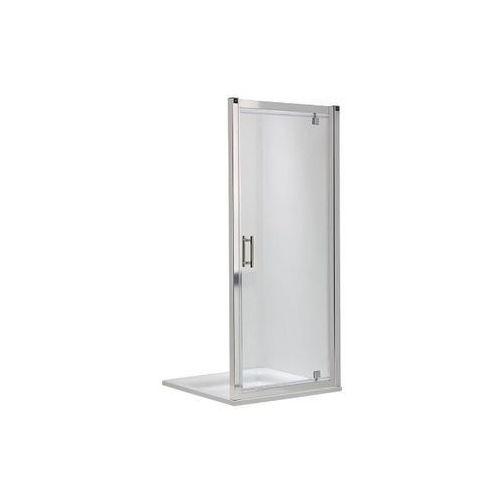 Oferta Drzwi wnękowe pivot GEO 6 80, KOŁO Koralle - GDRP80222003 (drzwi prysznicowe)