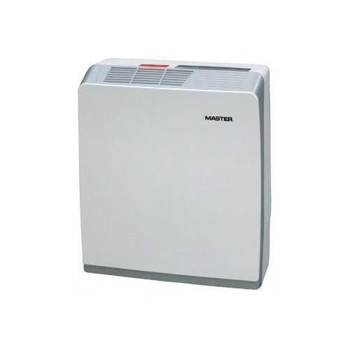 OSUSZACZ ADSORPCYJNY DHA 10 MASTER, towar z kategorii: Osuszacze powietrza