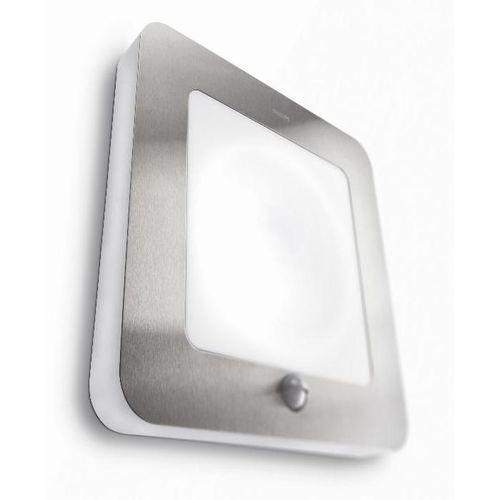 Lampa ścienna Ecomoods 16902/47/16, produkt marki Philips