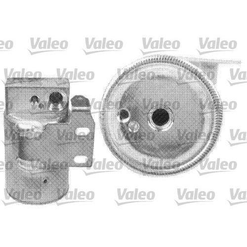 Towar z kategorii: osuszacze powietrza - Osuszacz, klimatyzacja VALEO 509400