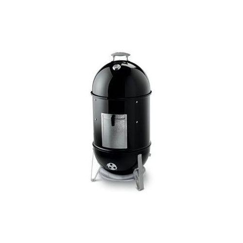 Smokey Mountain Cooker 47 cm firmy , produkt marki Weber