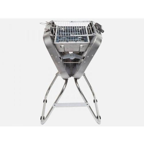 Grill BBQ Big  35787, produkt marki Kare Design
