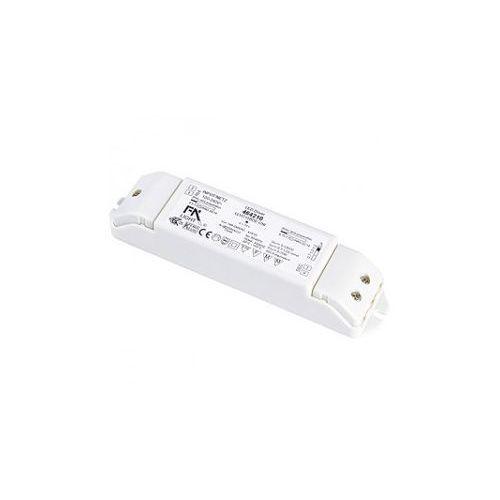 Oferta Sterownik LED, 15VA, 700/1000/1200mA z kat.: oświetlenie