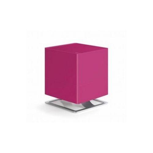 Nawilżacz ewaporacyjny Stadler Form OSKAR jagodowy - WYSYŁKA GRATIS z kategorii Nawilżacze powietrza