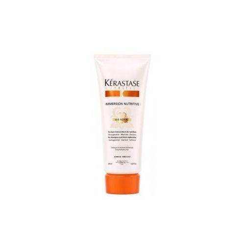 Produkt z kategorii- odżywki do włosów - Kerastase Immersion Nutritive - 200 ml